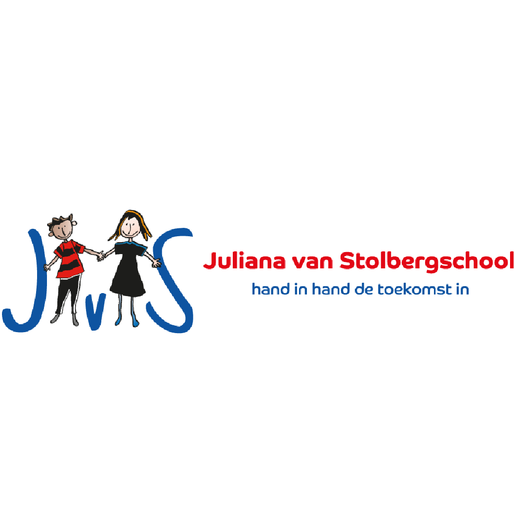 Juliana van Stolbergschool 01